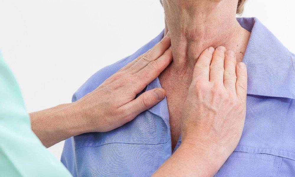 1496__diagnostika-i-lechenie-raka-shhitovidnoj-zhelezy-osnovnye-metody