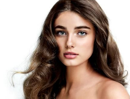 Косметика для волос Голдвелл